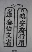 AYUDA CATALOGACION MONEDA CHINA P1120556