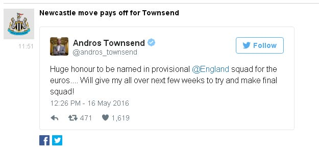 Andros Townsend Untitled_3