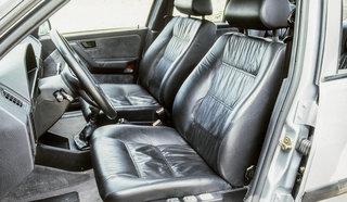 Fiat Brasile 40 anni (1976-2016) - Pagina 5 Tempra_x_Omega_3
