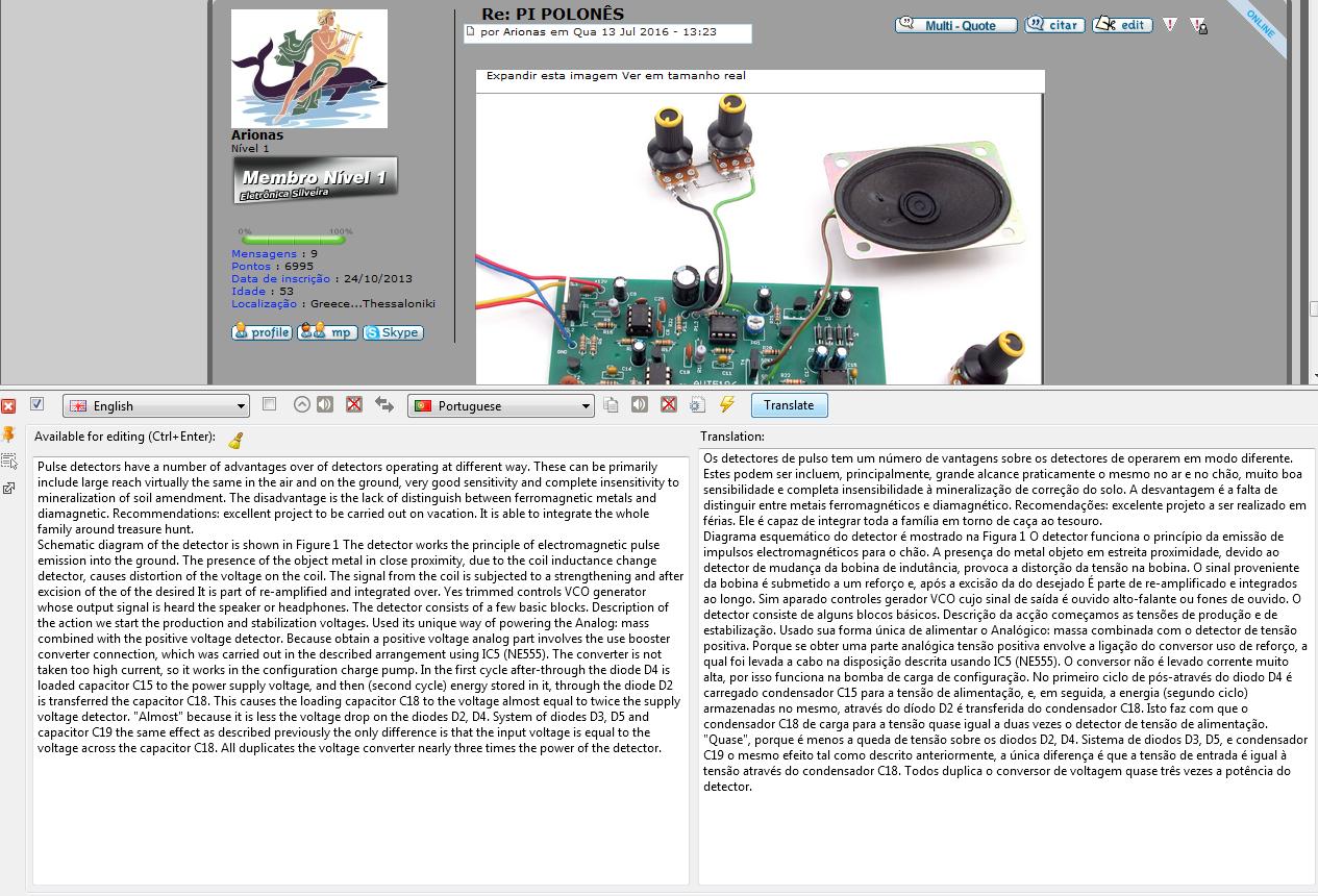 PI POLONÊS - Página 9 Google_translator