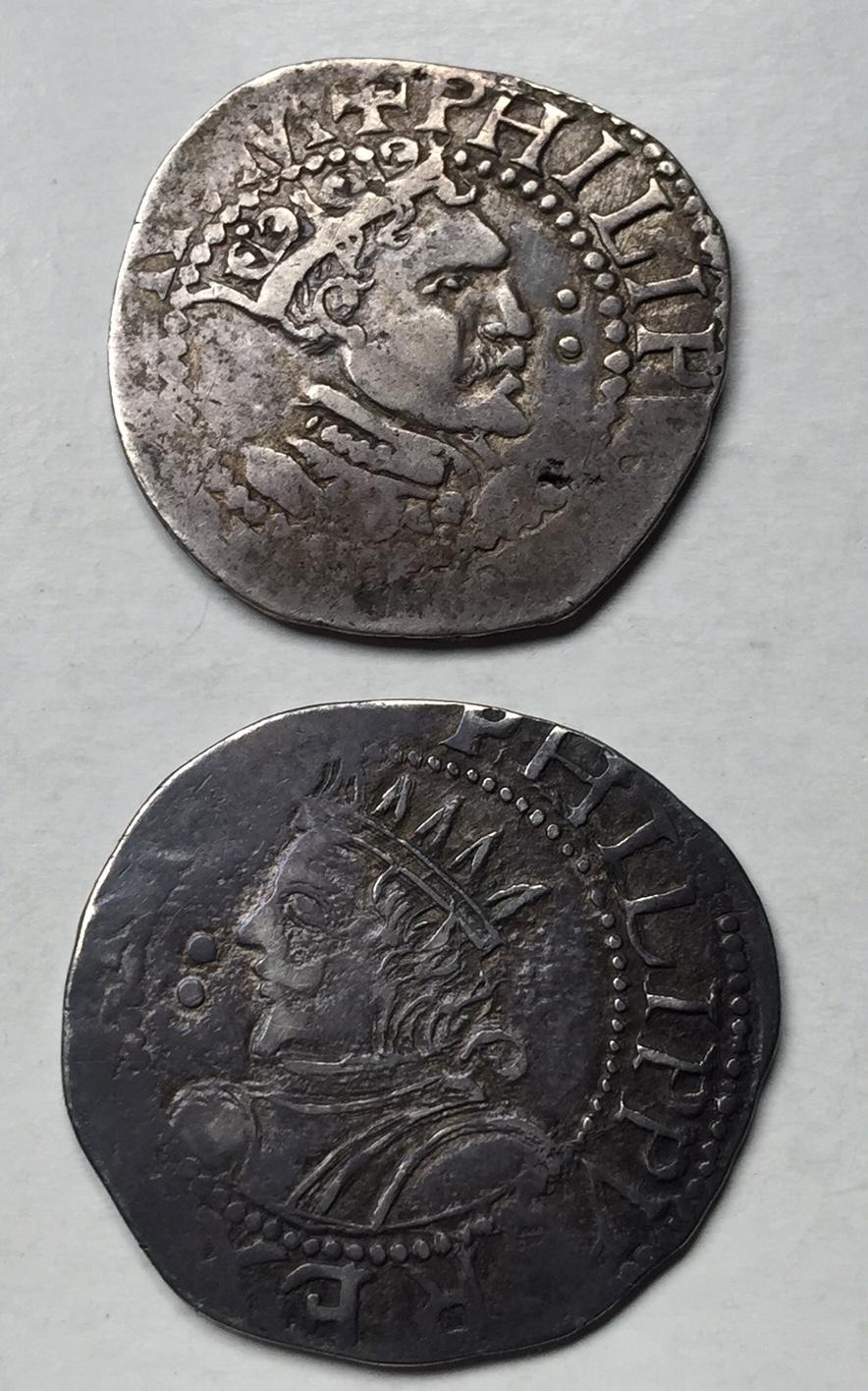 2 reales de Mallorca de Felipe IV (III). Full_Size_Render_15