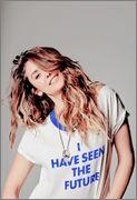 Nina Dobrev/ნინა დობრევი #5 - Page 15 Tumblr_ng4jl1n_Bci1se3g50o1_500