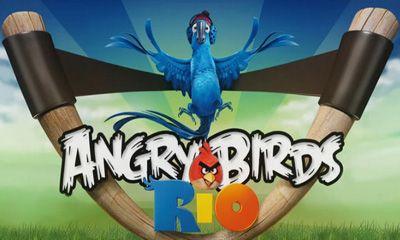لعبه Angry Birds Rio 1_angry_birds_rio