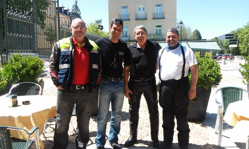 QUEDADA (MAD): Miraflores de la Sierra. 21 Mayo 2016 - Página 3 20160521_125355_1