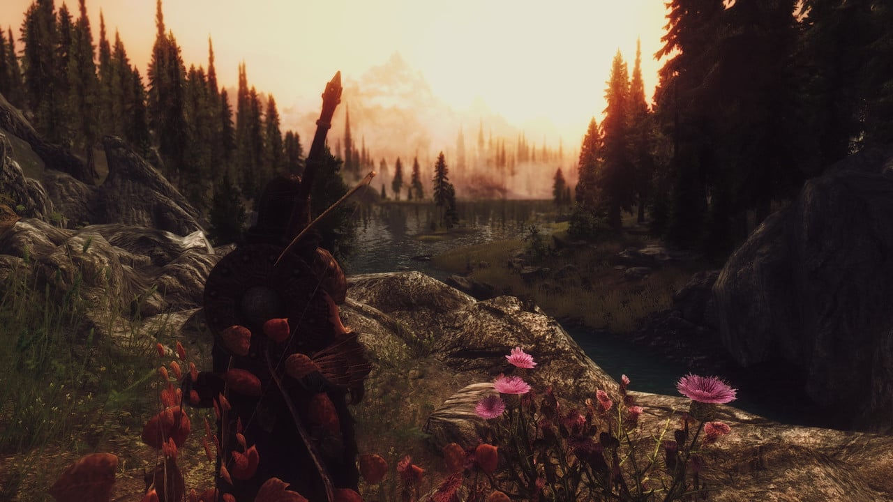 Random screenshots of random things Enb_2016_06_25_20_15_59_26