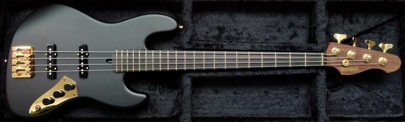 Mostre o mais belo Jazz Bass que você já viu - Página 11 DSC07856