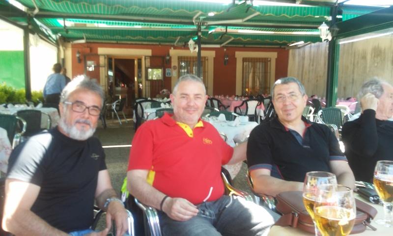 QUEDADA (MAD): Miraflores de la Sierra. 21 Mayo 2016 - Página 3 20160521_124408_1