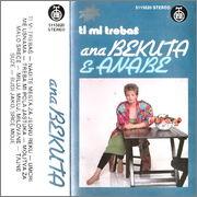 Ana Bekuta 1985 - Ti si mene varao Ana_Bekuta_1986_1_kp