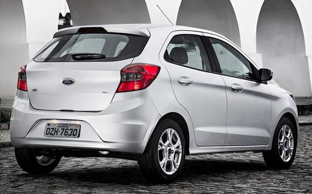 Fiat Mobi - Pagina 4 Novo_Ford_Ka_2016