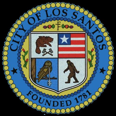 Format Lamaran LSPD Lossantos_seal