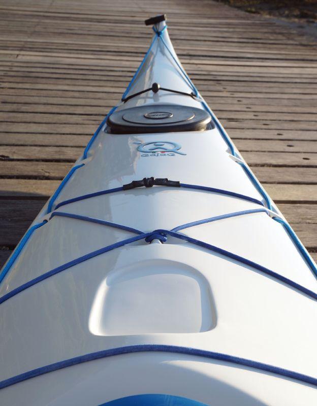 [VENDIDO] Vendo Kayak Qajaq Aqua Mv DSC00473mod