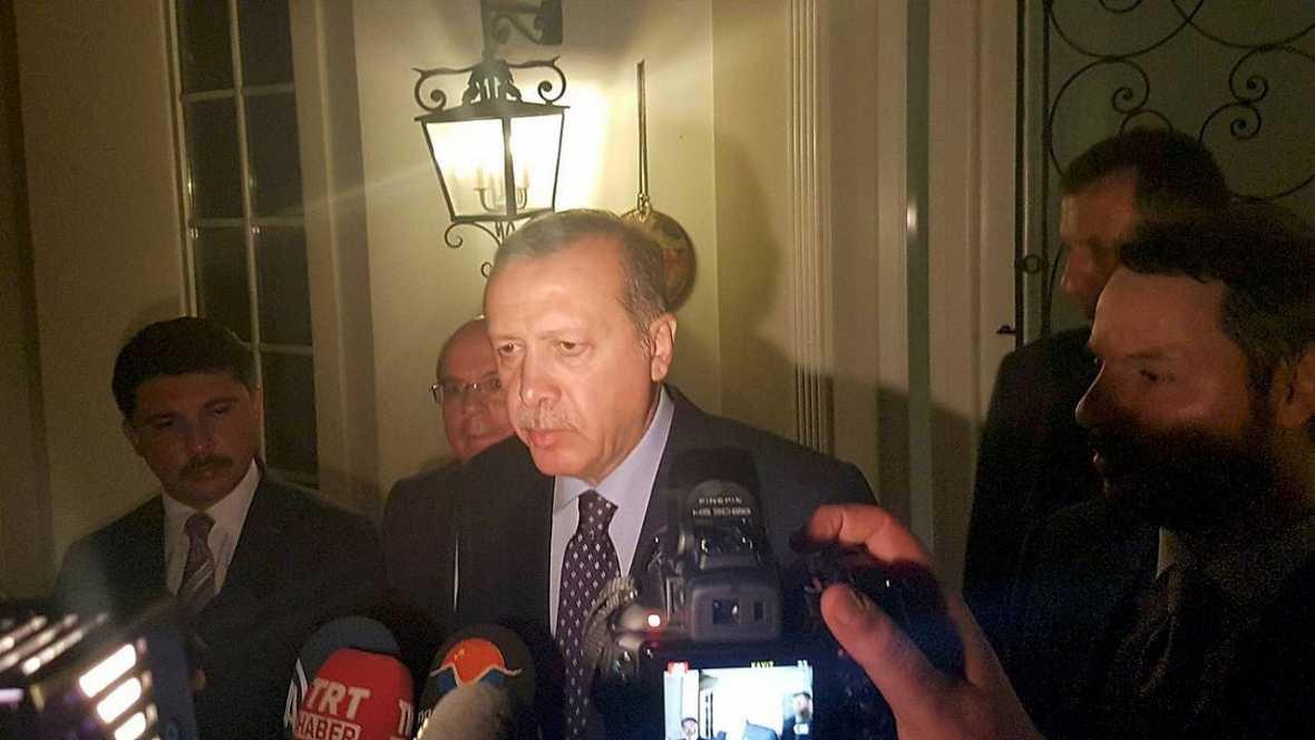 Golpe de estado en Turquia AERDOGAN_EN_MARMARIS13_JUL16