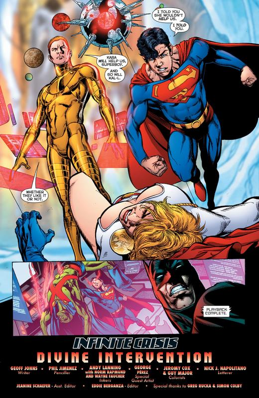 Superboy Prime Respect Thread Bt_Ukkx_K