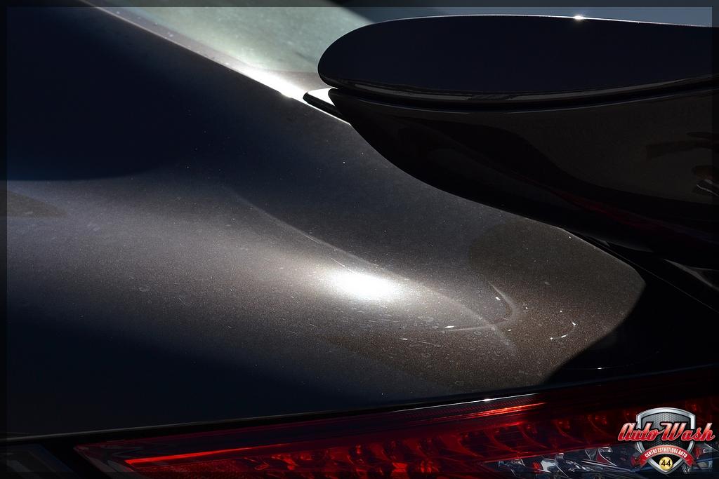 [AutoWash44] Mes rénovations extérieure / 991 Carrera S 00_5