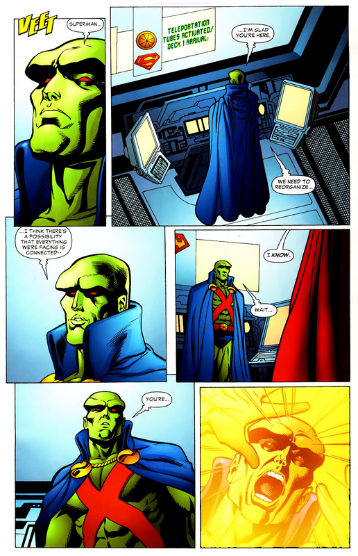 Superboy Prime Respect Thread 19_Zc_LVe