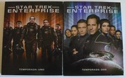 Star Trek (películas, series, libros, etc) P1010327