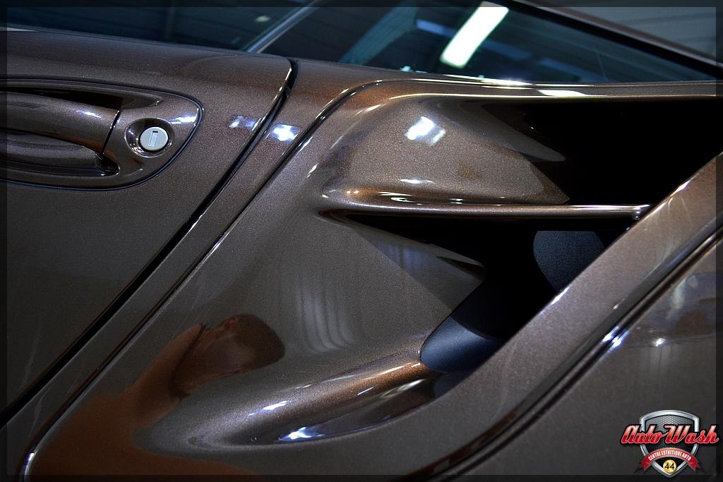 [AutoWash44] Mes rénovations extérieure / 991 Carrera S 00_68
