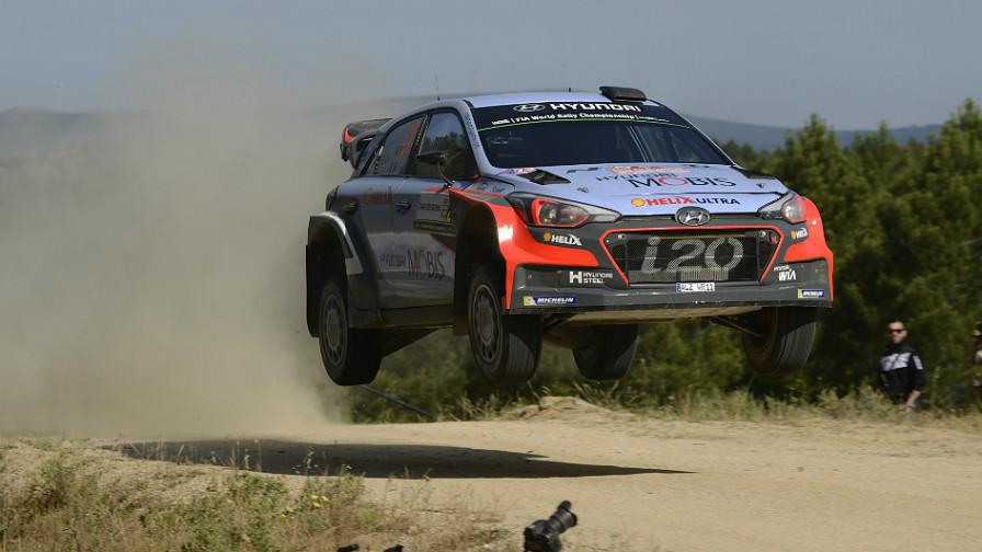 """Hyundai I20 WRC 2014 - Parabéns ao """"nosso"""" Grupo Construtor   Efb36e_f8e29d1b363a4476bc94d85a16047797_mv2"""
