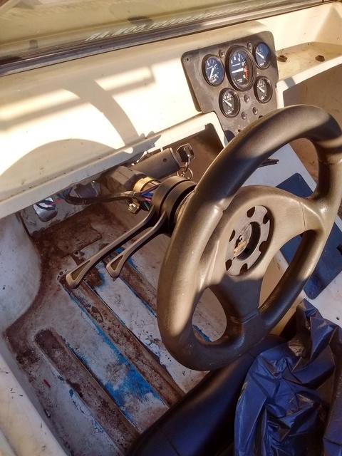 Tutorial N° 5: Adaptacion de comando de luces Fiat 128 modelo viejo IMG_20160617_161028105_HDR