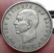 20 Dracmas 1960 Grecia 20_Dracmas_1960_Grecia_1