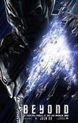 Star Trek (películas, series, libros, etc) 160531073831594331