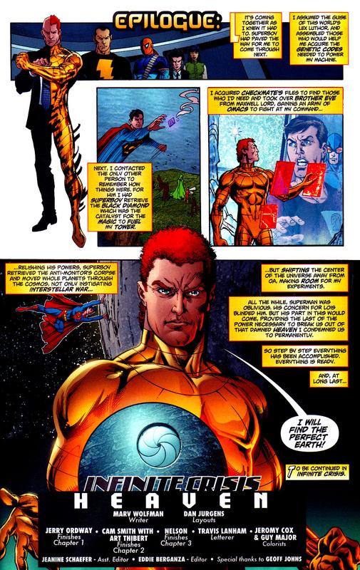 Superboy Prime Respect Thread PBy_K2_Pi