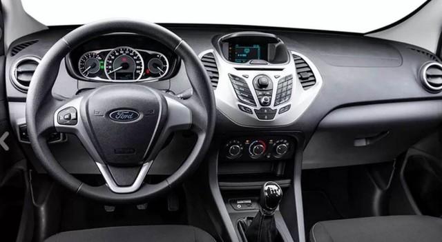 Fiat Mobi - Pagina 4 Novo_Ford_Ka_2016_4