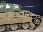 PzKpfw V Panther из роты Сотникова № 518. Звезда 1/35. ГОТОВО - Страница 2 DSCN1743