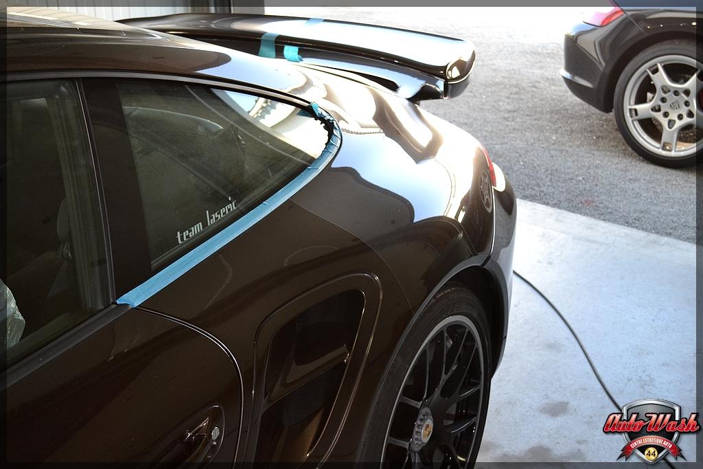[AutoWash44] Mes rénovations extérieure / 991 Carrera S 00_34