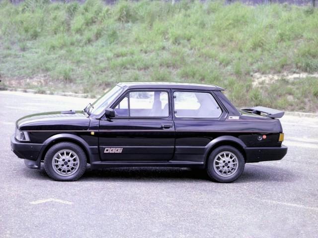 Fiat Brasile 40 anni (1976-2016) - Pagina 6 FIAT_OGGI_CSS