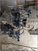 [2000] - Dark Eldar - Combined Arms - Wyches IMG_3232