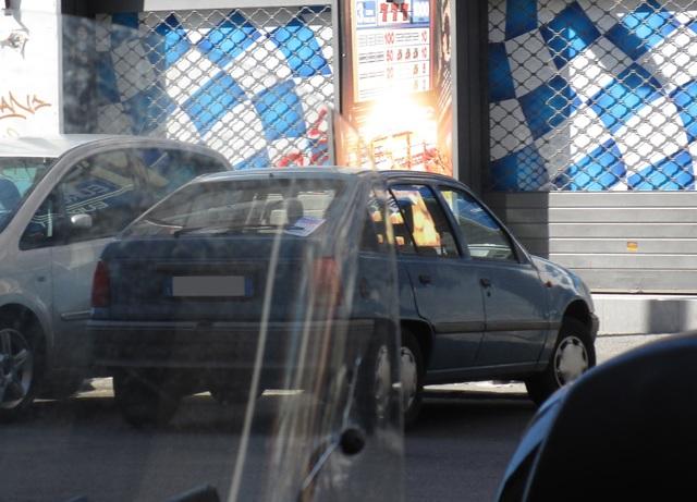 avvistamenti auto storiche - Pagina 3 IMG_2113