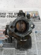 Zac, Saradnik BMR-a za reparaciju i prodaju karburatora, anlasera, altenatora...  - Page 3 20160618_132838