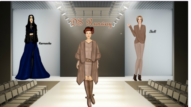 Runway Additions2!!! DS_run_2