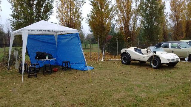 7° Expo Auto Argentino! Expo_4