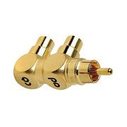Cambiar amplificador de auriculares por tema de comodidad AQM22_FHRD_000