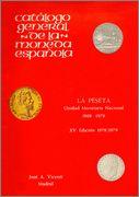 La Biblioteca Numismática de Sol Mar - Página 14 175_Catalogo_General_de_la_Moneda_Espa_ola