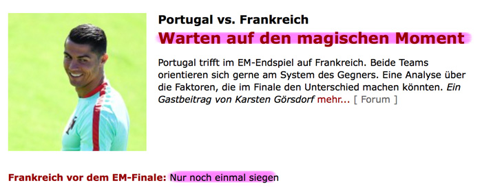 Sport  - Seite 5 Magischer_moment