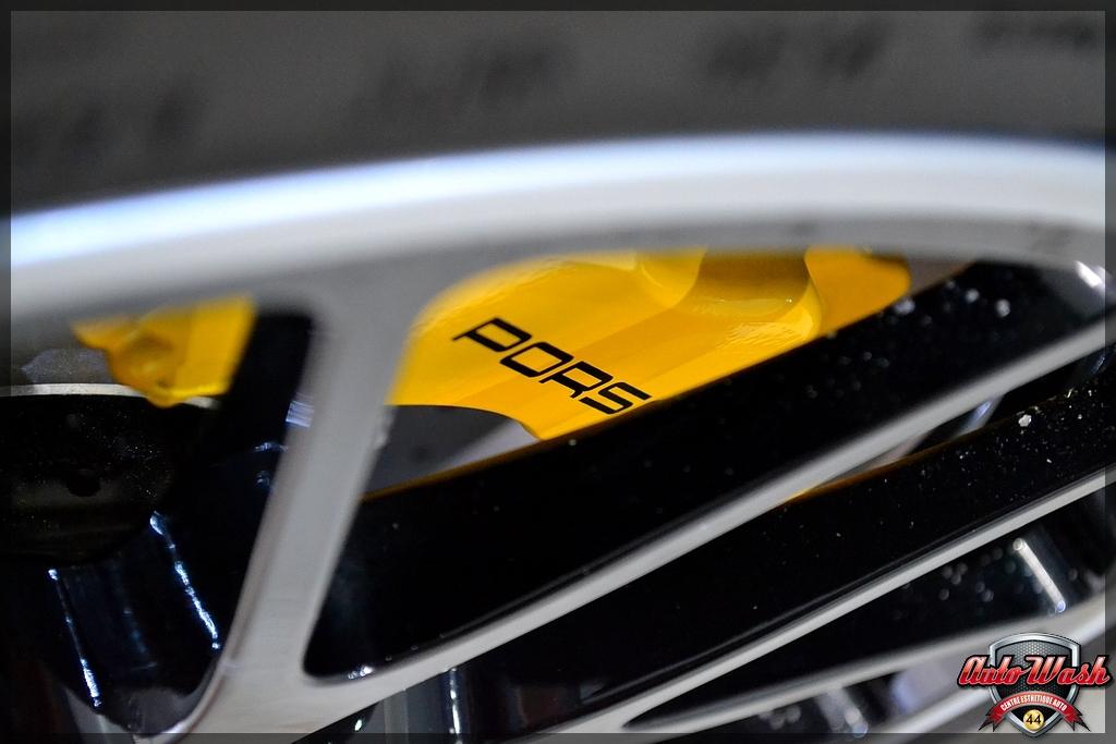 [AutoWash44] Mes rénovations extérieure / 991 Carrera S 00_70