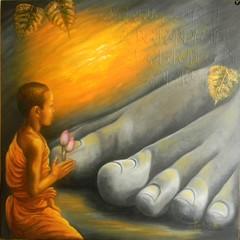 Meditacija - Page 11 Devotion
