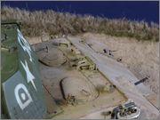 PzKpfw V Panther из роты Сотникова № 518. Звезда 1/35. ГОТОВО - Страница 2 DSCN1713