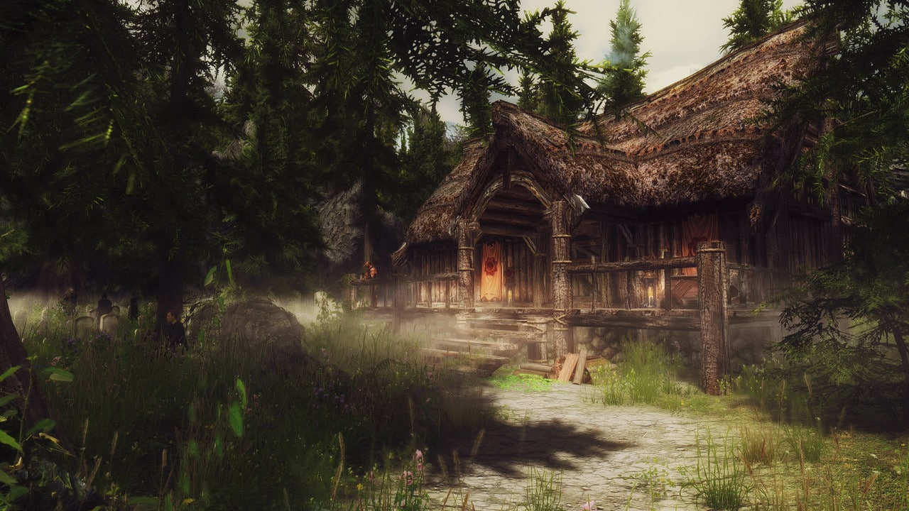 Screenshots Enb_2016_05_18_19_54_56_58.