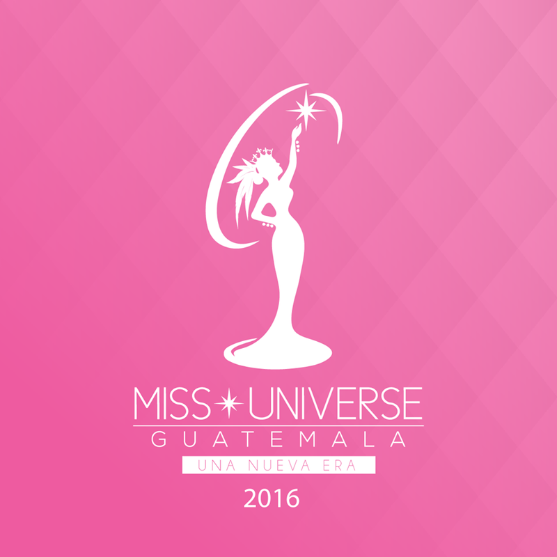 Road to Miss Universe Guatemala 2016 13177102_233294700379982_9136518020710995531_n