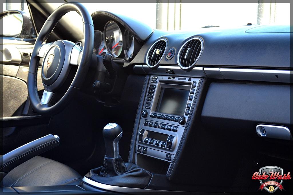 Bastien, d'AutoWash44 / Vlog n°6 - Macan S, 997 et 911 GT3 - Page 6 1_3