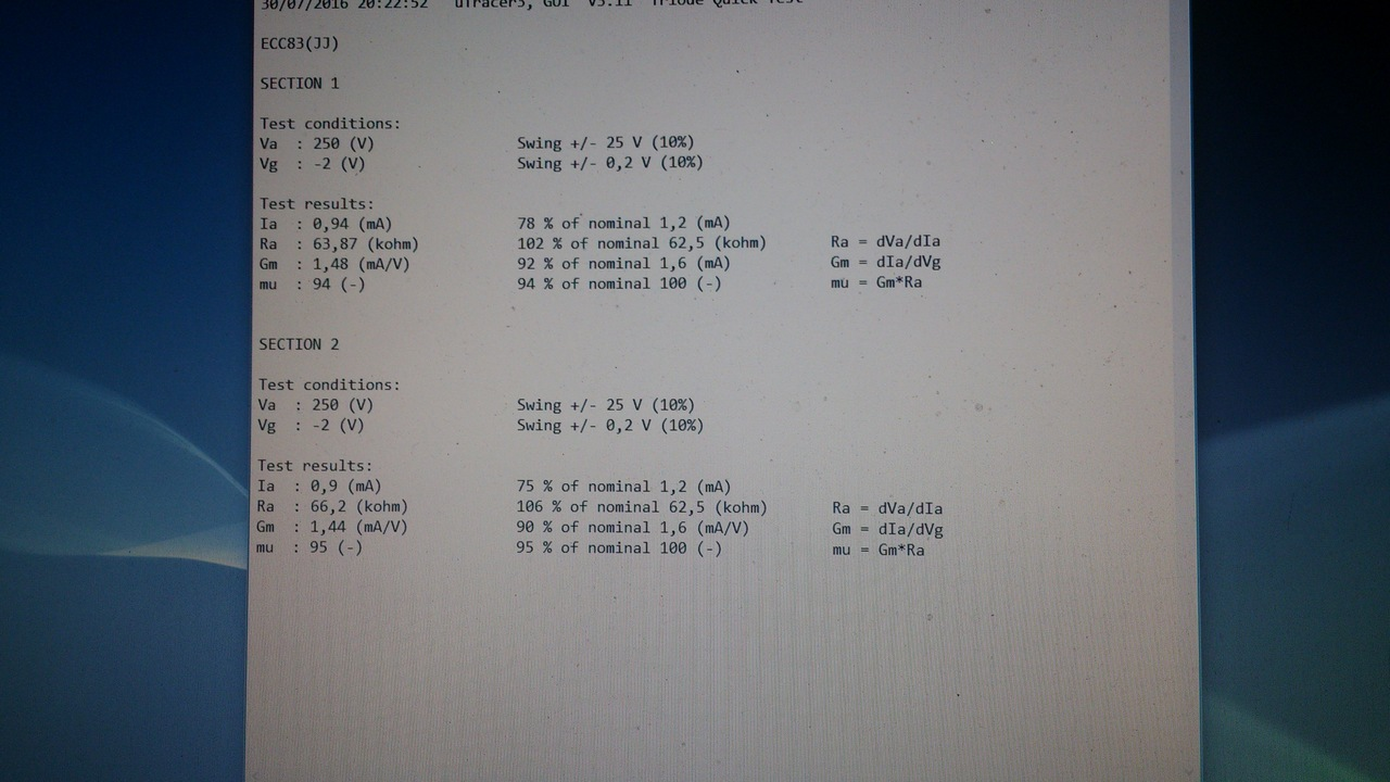 uTracer 'tube tester' DSC_1362_1
