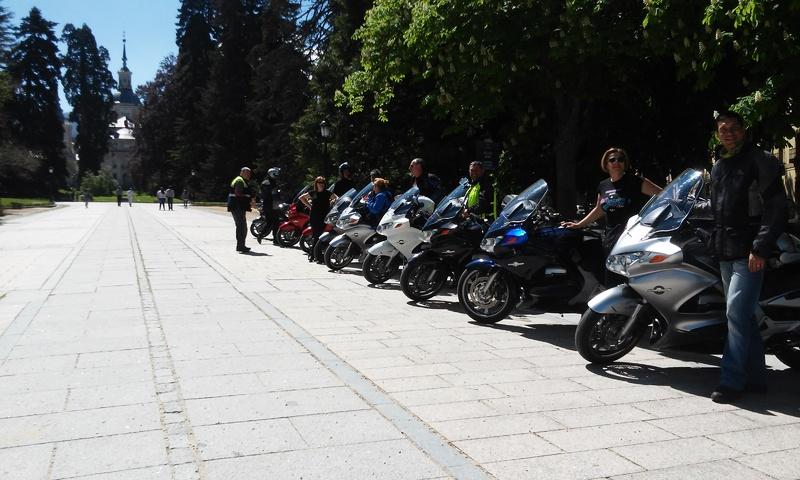 QUEDADA (MAD): Miraflores de la Sierra. 21 Mayo 2016 - Página 3 20160521_120417_1