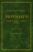 La Biblioteca Numismática de Sol Mar - Página 20 222_Description_Historique_des_Monnaies_sous_L