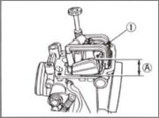 Carburatore - Pagina 3 H_BST_del_galleggiante