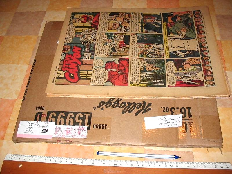Milton Caniff - Page 6 Sunday_tabs_parcel_flat