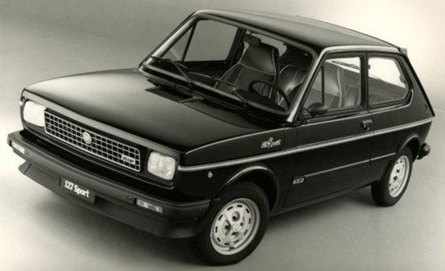 Fiat Brasile 40 anni (1976-2016) Fiat_127